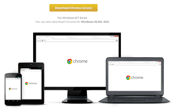 chrome_canary.png