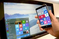 Microsoft, controllo privacy su Windows 10