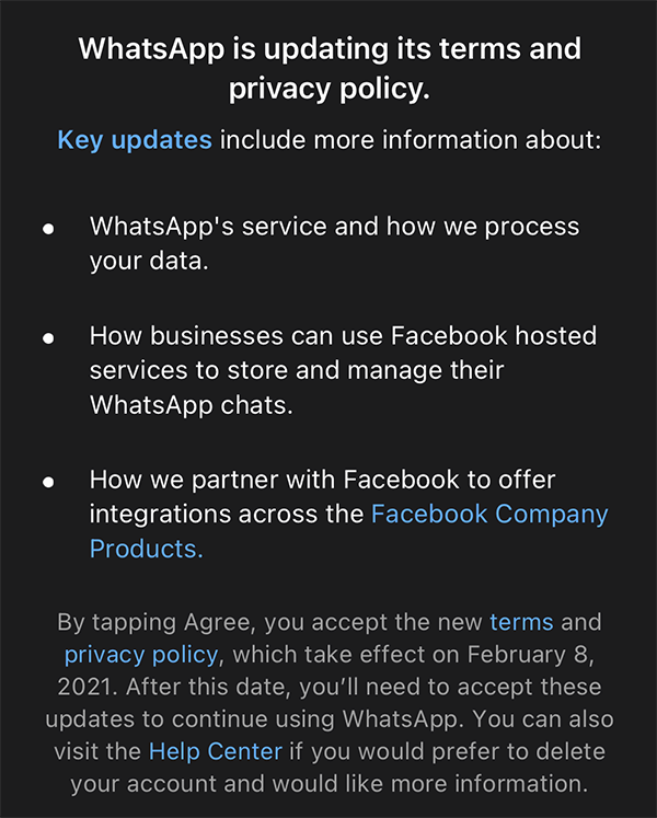 whatsapp-privacy-ue-07-01-2021.png