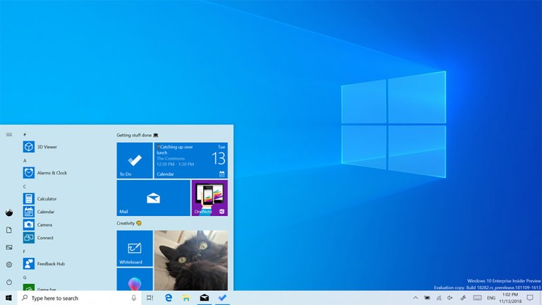 windows10may19_cover1.jpg