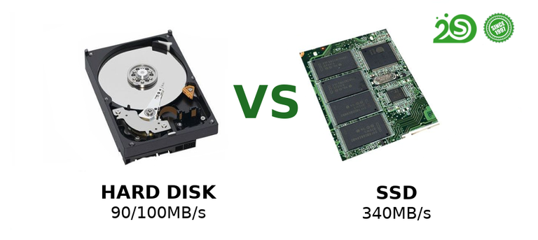 hdd_ssd1.png